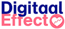 Digitaal Effect